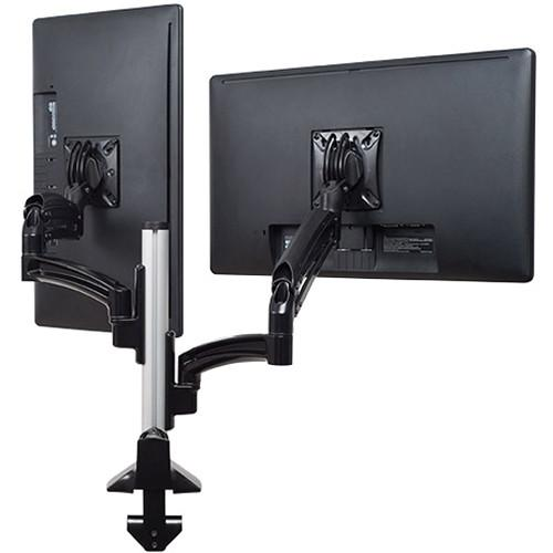 Chief Kontour K1C Dual Monitor Dynamic Column Mount, K1C220BXRH