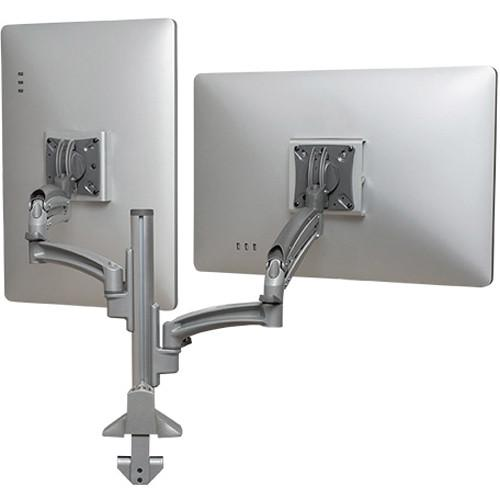 Chief Kontour K1C Dual Monitor Dynamic Column Mount, K1C220SXRH