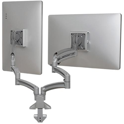 Chief Kontour K1D Dual Monitor Dynamic Desk Mount K1D230S