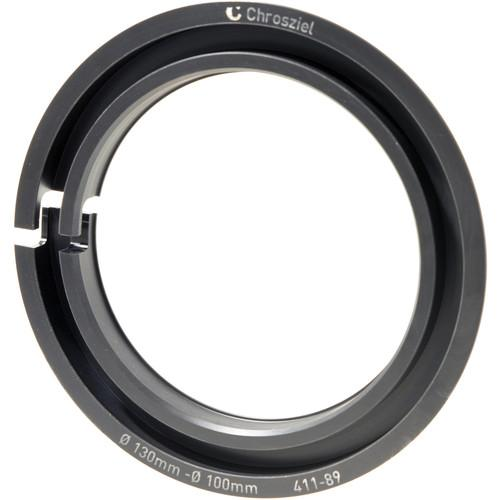 Chrosziel 130mm to 110mm Step-Down Ring for Xenar FF C-411-89