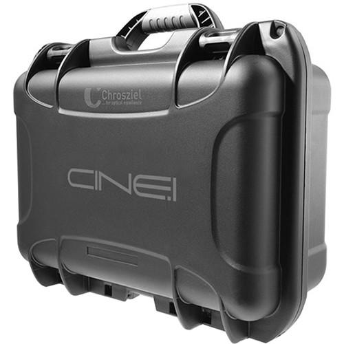 Chrosziel Hard Case for Cine.1 Matte Box C-565-CASE
