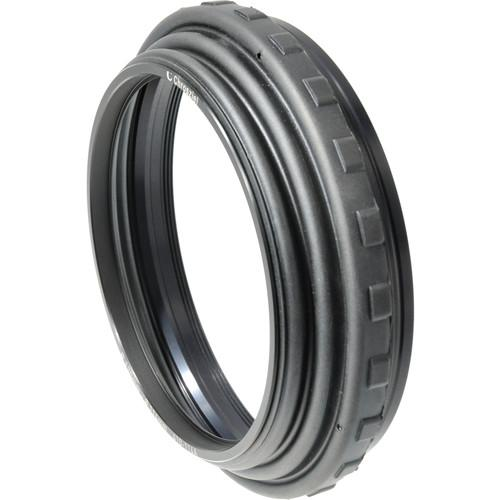 Chrosziel Replacement 114mm Insert Ring for Rubber C-410-66-01