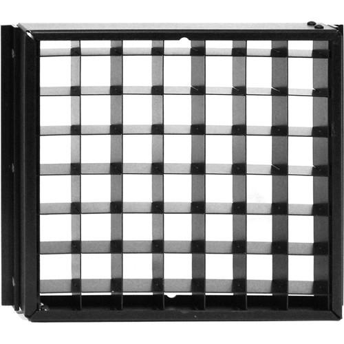Cineo Lighting 90 Degree Louver for Maverick LED Light 900.0088