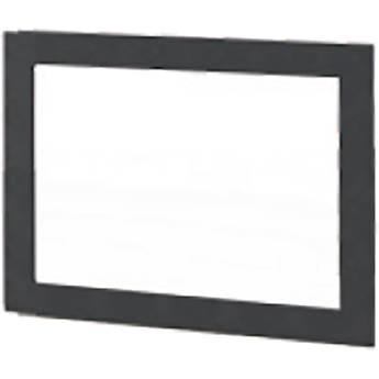 Cineo Lighting Gel Frame for Maverick LED Light 900.0090