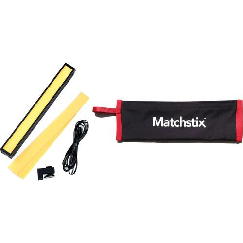 Cineo Lighting Matchstix 12