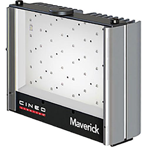 Cineo Lighting  Maverick LED Light 900.0083