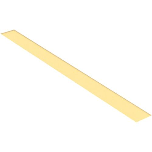 Cineo Lighting Phosphor Panel for Matchstix LED Light 700.1256
