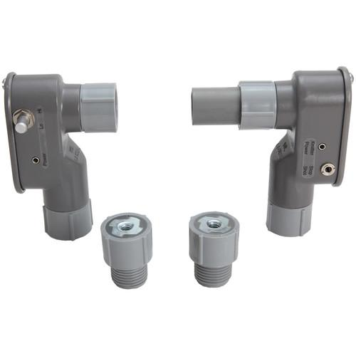 Cognisys  IR Beam Sensor Set for StopShot IRS04