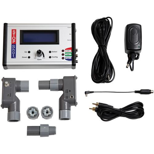 Cognisys StopShot Beam Kit with IR Transmitter SSBKIRUS