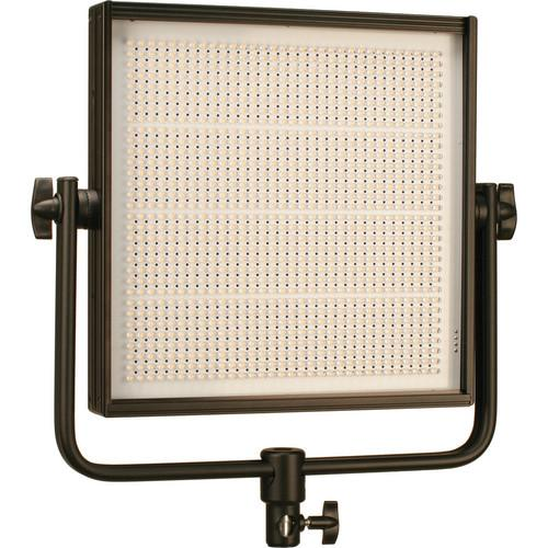 Cool-Lux CL1000TFG Tungsten PRO Studio LED Flood Light 950307