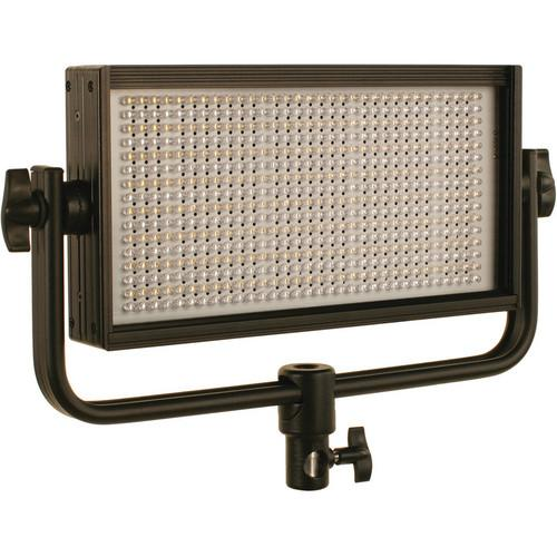 Cool-Lux CL500BFG Bi-Color PRO Studio Flood LED Light 950211