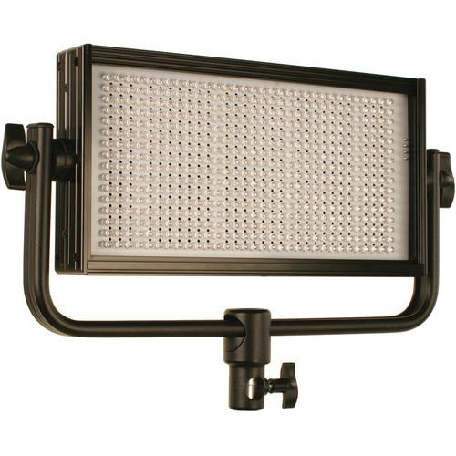 Cool-Lux CL500DSG Daylight PRO Studio LED Spot Light 950201