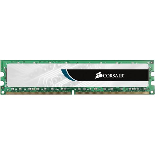Corsair Value Select 4GB (2 x 2GB) Dual Channel VS4GBKIT667D2