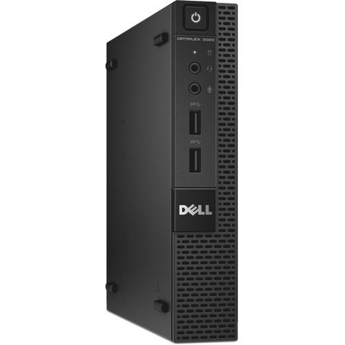 Dell  OptiPlex 3020 Desktop Computer 4MM29