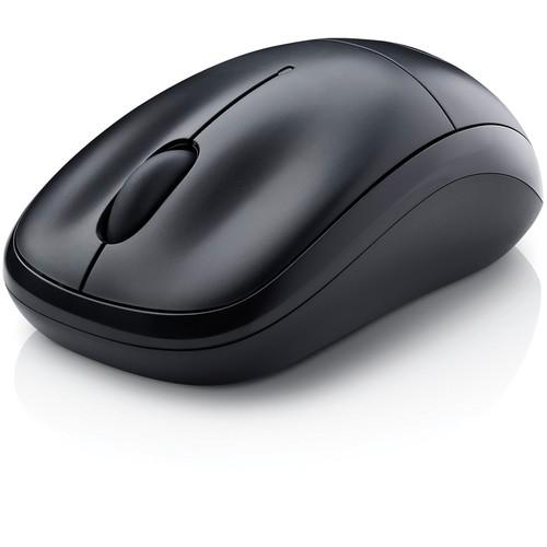 Dell  WM123 Optical Wireless Mouse PXK14