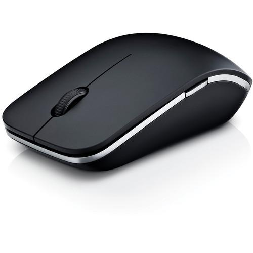 Dell  WM524 Wireless Travel Mouse 5F6PH