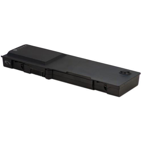 Denaq NM-KD476 9-Cell Li-Ion Battery for Select Dell NM-KD476