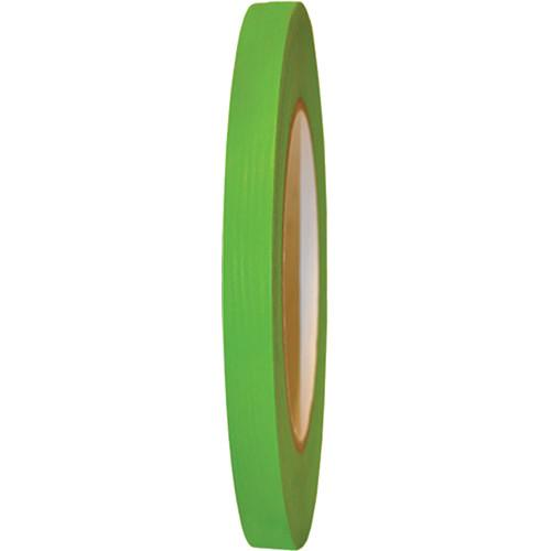 Devek  Devek Artist High-Tack Tape AT-7-0.75GRN
