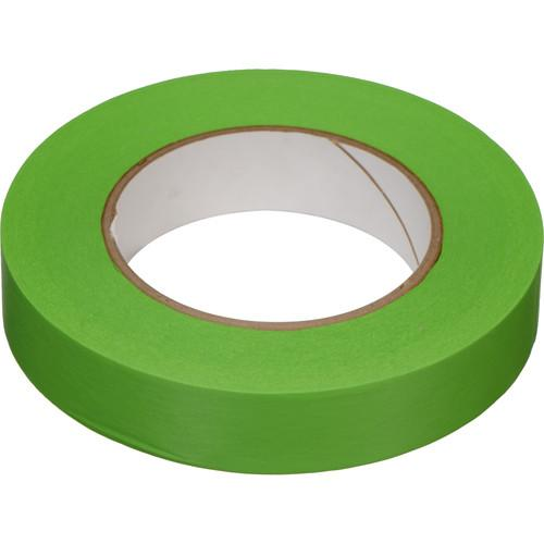 Devek  Devek Artist High-Tack Tape AT-7-1GRN