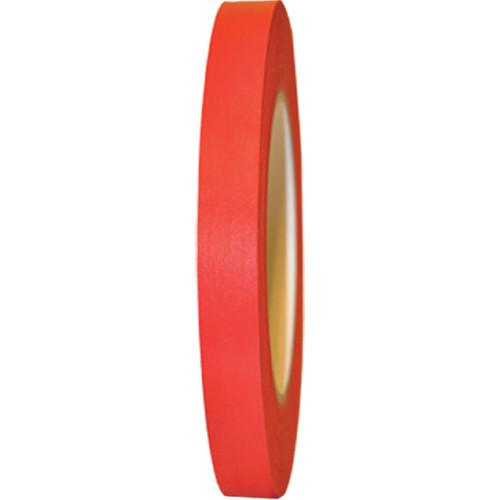 Devek  Devek Artist High-Tack Tape AT-7-1RED