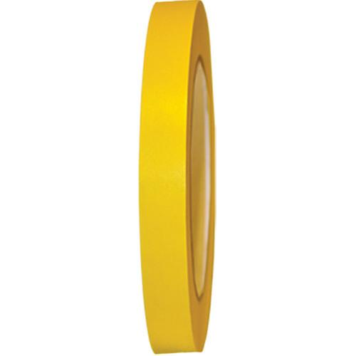 Devek  Devek Artist High-Tack Tape AT-7-1YLW