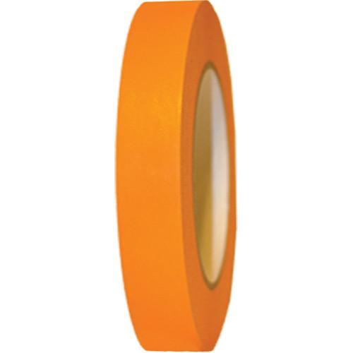 Devek  Devek Artist High-Tack Tape AT-7-2ORG