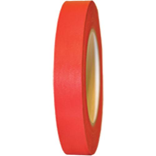 Devek  Devek Artist High-Tack Tape AT-7-2RED