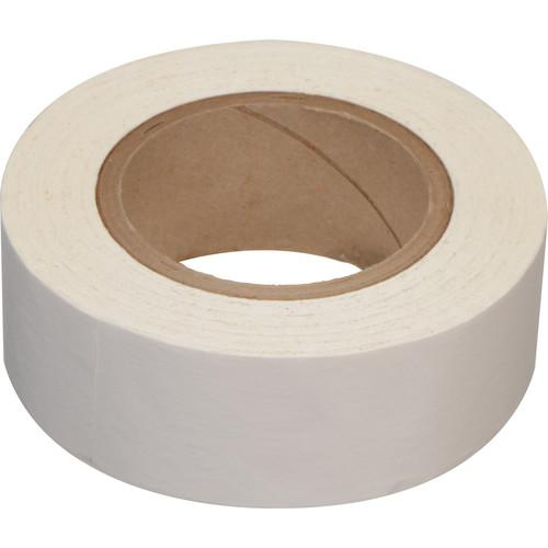 Devek  Devek Artist High-Tack Tape AT-8-2WHT