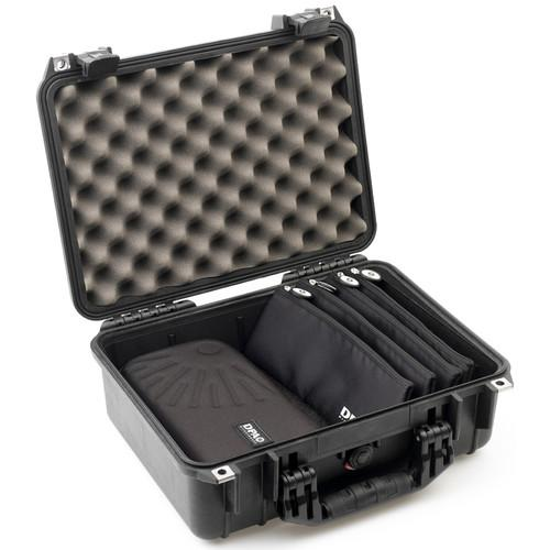 DPA Microphones  KE9001 Peli Case for VO4 KE9001