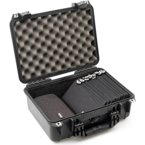 DPA Microphones  KE9002 Peli Case for VO10 KE9002