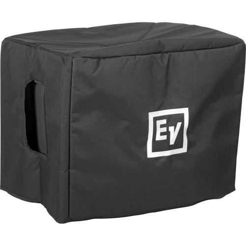 Electro-Voice Padded Cover with EV Logo F.01U.303.393