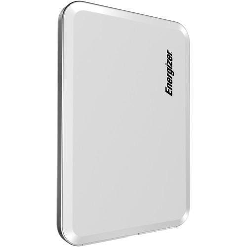 Energizer XP10000 Rechargeable Power Pack (White) XP10000_WE