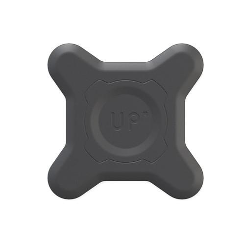 exelium UP Universal Magnetic Patch for Smartphones UPMU01
