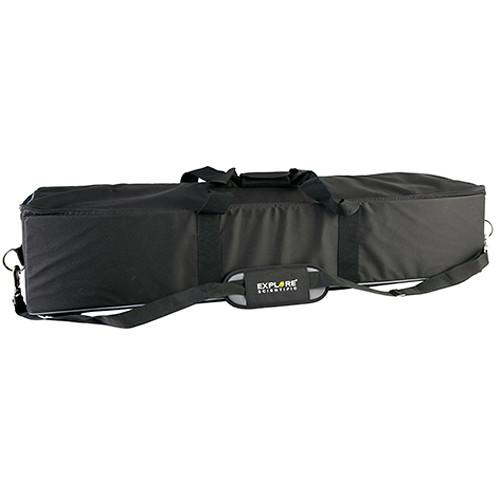 Explore Scientific Soft Carrying Case for ED127/CF & SSCC-01