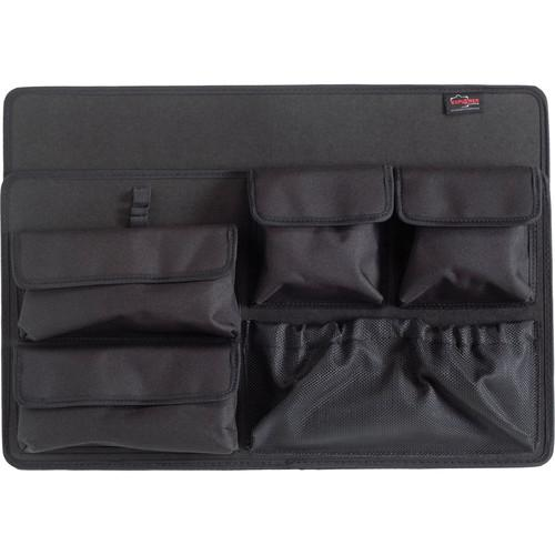 Explorer Cases PANEXPL58 Lid Panel for the 5822, ECBM-PANEXPL58