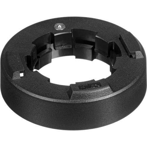 Fiilex  P100 2-in-1 Accessory Mount FLXA034
