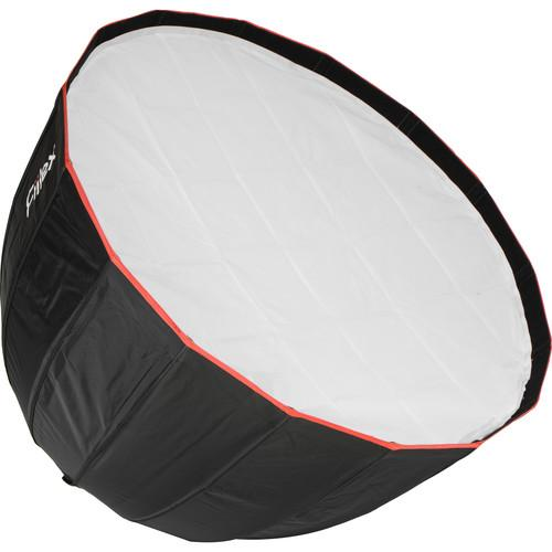 Fiilex Para Softbox Kit for Q Series LED Lights FLXA040