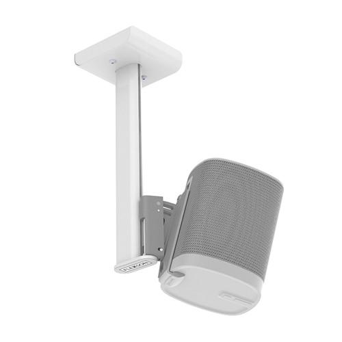 FLEXSON FLEXSON Ceiling Mount for One SONOS PLAY:1 FLXP1CM1011