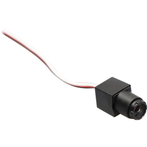 FlySight  Micro FPV Camera (3.6 to 5V) FPV58106