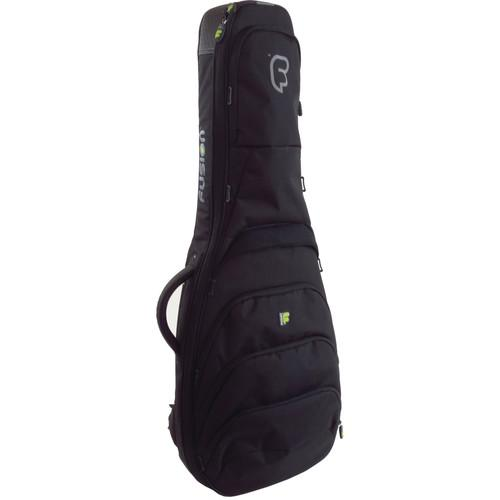Fusion-Bags  Urban Bass Guitar Gig Bag UG-02-BK