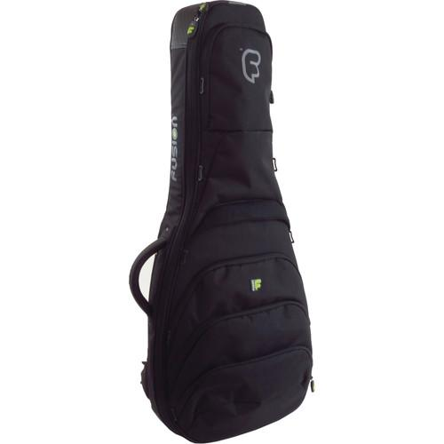 Fusion-Bags Urban Electric Guitar Gig Bag UG-01-BK