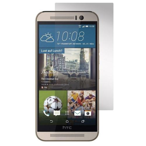 Gadget Guard Screen Protector for HTC One M9 OEOPHT000134