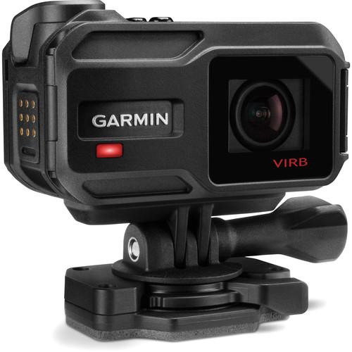 Garmin  VIRB XE Action Camera 010-01363-11