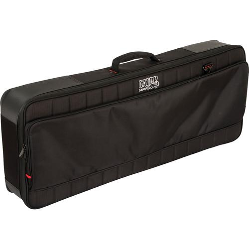 Gator Cases G-PG-49 Pro-Go Series 49-Note Keyboard Bag G-PG-49