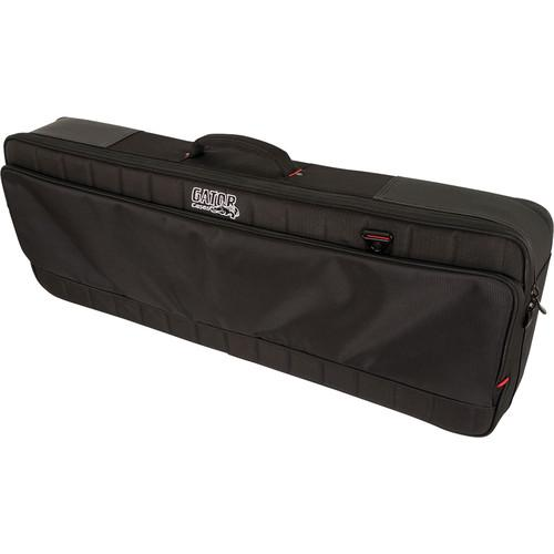 Gator Cases G-PG-61 Pro-Go Series 61-Note Keyboard Bag G-PG-61