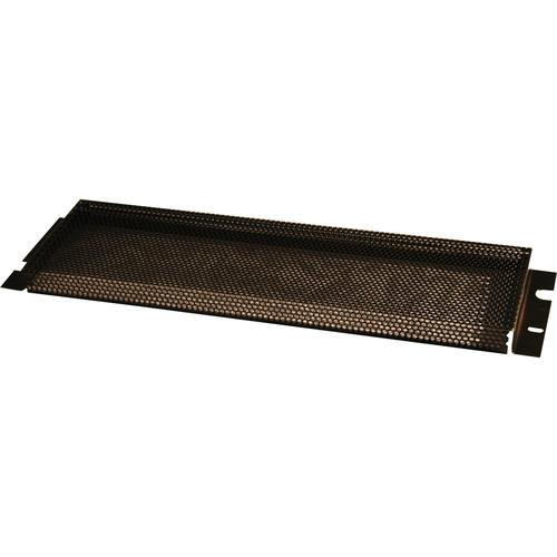 Gator Cases Rackworks Security Cover (1U) GRW-PNLSEC1