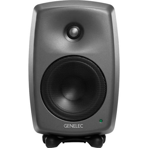 Genelec  8330A SAM Studio Monitor 8330A SAM