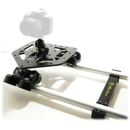 Glide Gear  Dev Dolly DEV 4