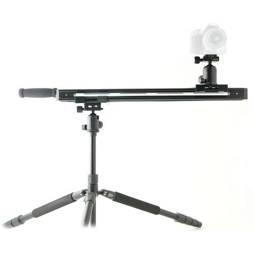 Glide Gear  Gemini Dual Camera Slider GEM 235