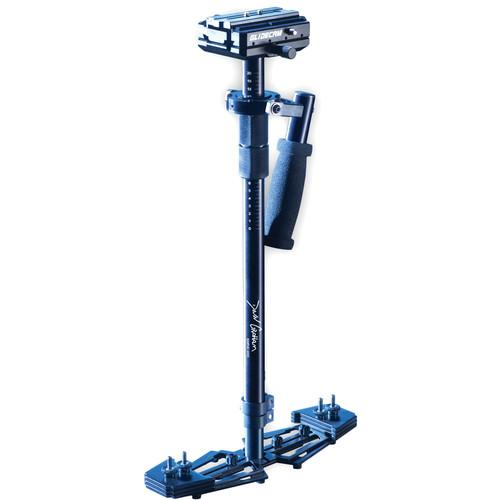 Glidecam Devin Graham Signature Series Hand-Held Stabilizer